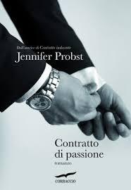 contratto di passione 3 libro MARRIAGE TO BILLIONAIRE
