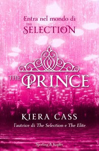 Cass,+The+Prince