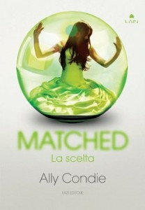 matched_ally_condie_fazi